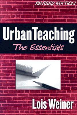 Urban Teaching: The Essentials (Paperback)