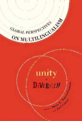 Global Perspectives on Multilingualism: Unity in Diversity (Paperback)