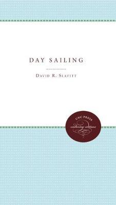 Day Sailing (Paperback)
