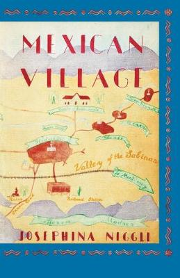 Mexican Village (Paperback)