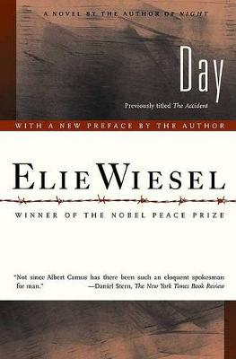 Day (Paperback)