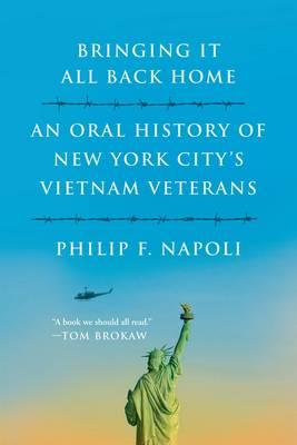 Bringing it All Back Home (Paperback)