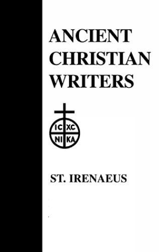 Lord's Prayer - Ancient Christian Writers no. 16 (Hardback)