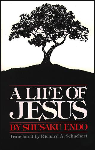 A Life of Jesus (Paperback)