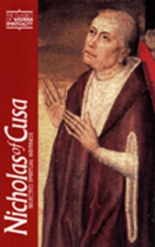 Selected Spiritual Writings - Classics of Western Spirituality Series No.89 (Paperback)