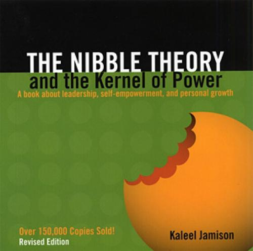 The Nibble Theory and the Kernel of Power (Paperback)