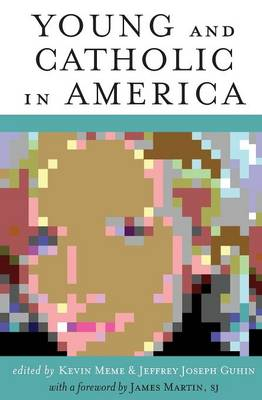 Young and Catholic in America (Paperback)