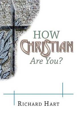 How Christian are You? (Paperback)