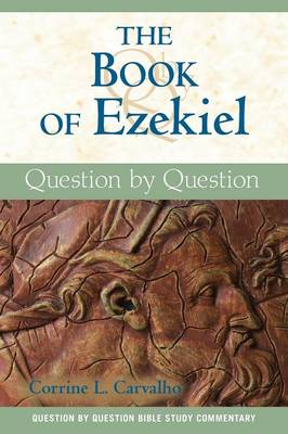 The Book of Ezekiel: Question by Question (Paperback)
