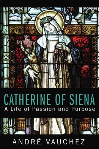Catherine of Siena (Paperback)
