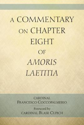 A Commentary on Chapter 8 of Amoris Laetitia (Paperback)