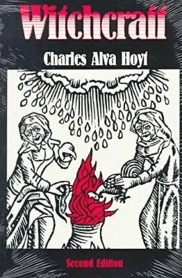 Witchcraft (Paperback)