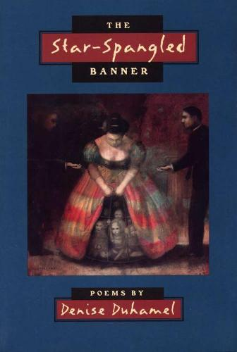 The Star-spangled Banner (Paperback)