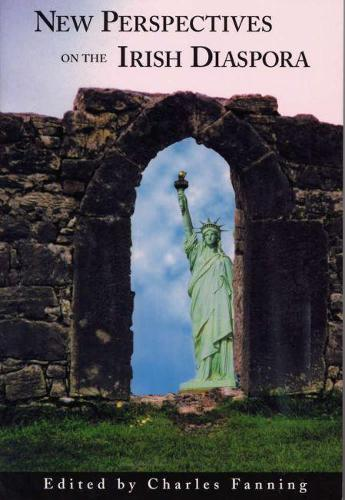 New Perspectives on the Irish Diaspora (Paperback)