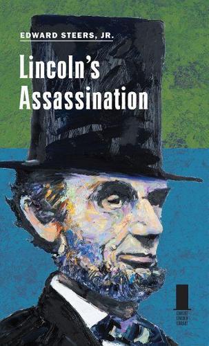 Lincoln's Assassination (Hardback)