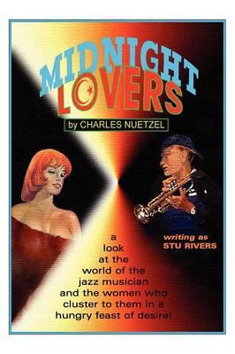 Midnight Lovers (Paperback)