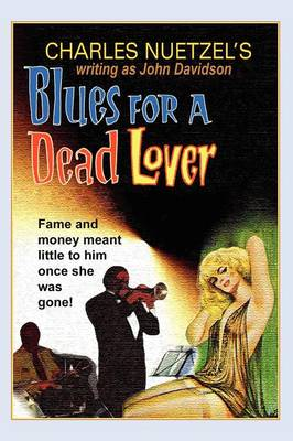 Blues for a Dead Lover (Paperback)