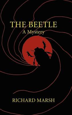 The Beetle (Hardback)
