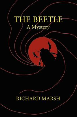 The Beetle (Paperback)