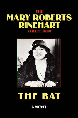 The Bat (Paperback)