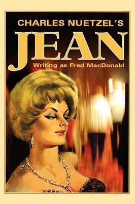 Jean (Paperback)