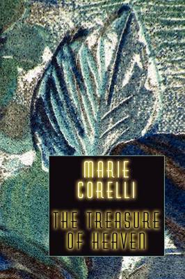 The Treasure of Heaven (Paperback)