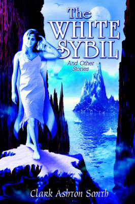 The White Sybil and Other Stories (Hardback)