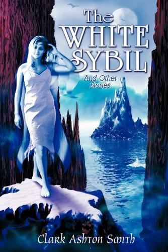 The White Sybil and Other Stories (Paperback)