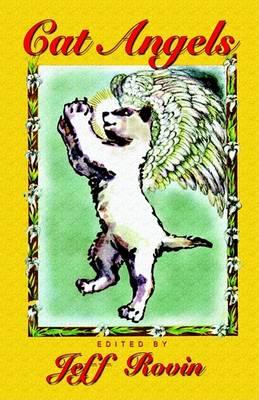 Cat Angels (Paperback)