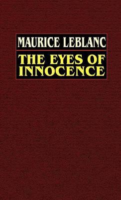 The Eyes of Innocence (Hardback)