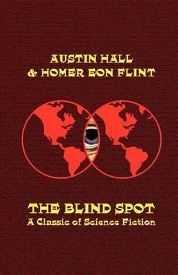 The Blind Spot (Paperback)