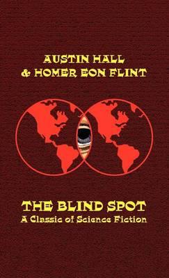 The Blind Spot (Hardback)