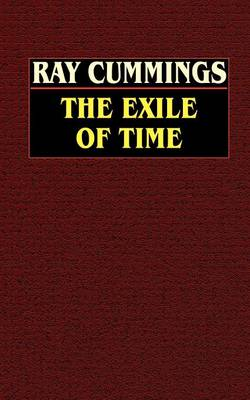 The Exile of Time (Paperback)