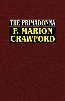 The Primadonna (Paperback)