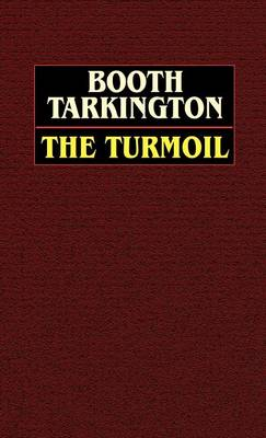 The Turmoil (Hardback)