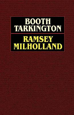Ramsey Milholland (Paperback)
