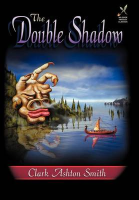 The Double Shadow (Hardback)