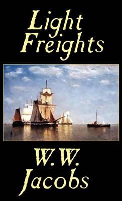 Light Freights (Hardback)