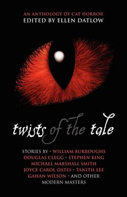 Twists of the Tale (Paperback)