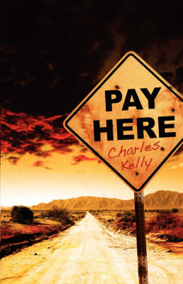 Pay Here (Paperback)