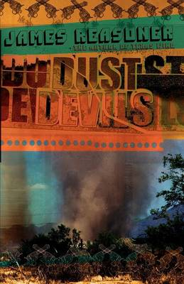 Dust Devils (Paperback)