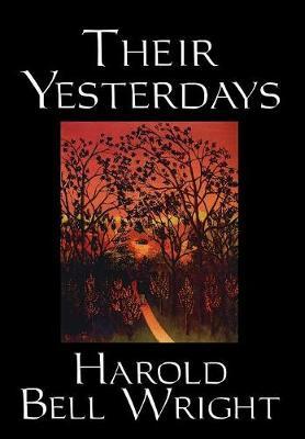 Their Yesterdays (Hardback)