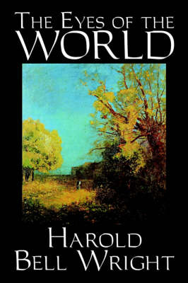 The Eyes of the World (Hardback)