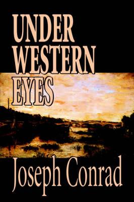 Under Western Eyes (Paperback)