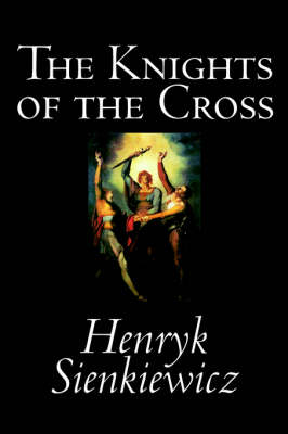 The Knights of the Cross (Hardback)