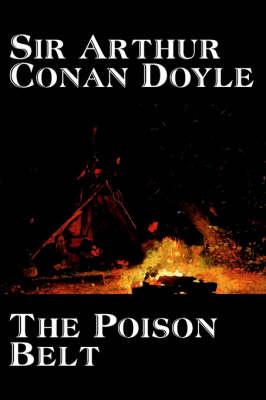 The Poison Belt (Hardback)
