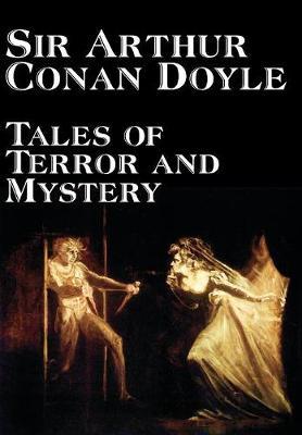 Tales of Terror and Mystery (Hardback)