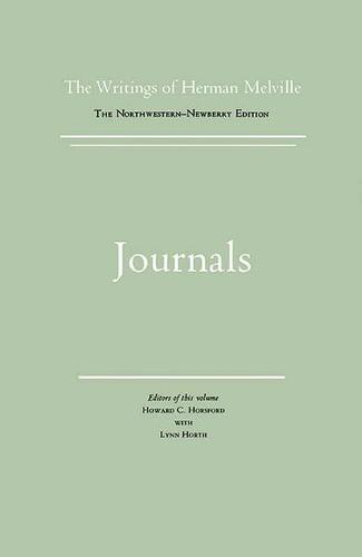 Journals: Volume Fifteen, Scholarly Edition (Hardback)