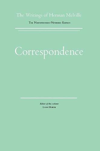 Correspondence: Volume Fourteen, Scholarly Edition (Hardback)