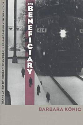 The Beneficiary (Paperback)